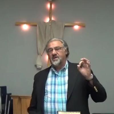 pastor_david_hart